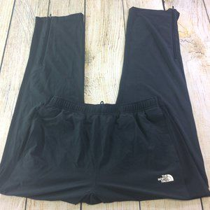 The North Face flight Series Active Pants